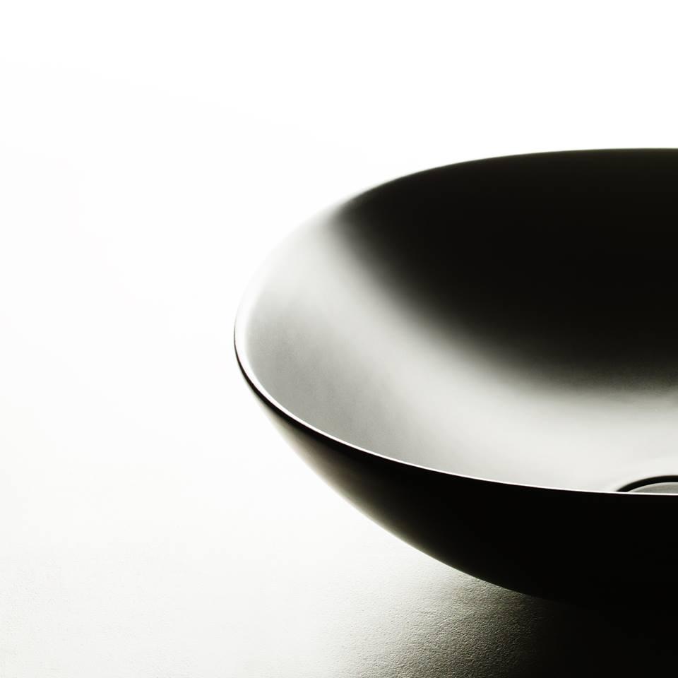 formell. Black Bedroom Furniture Sets. Home Design Ideas